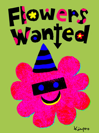 flowers_wanted_b.jpg